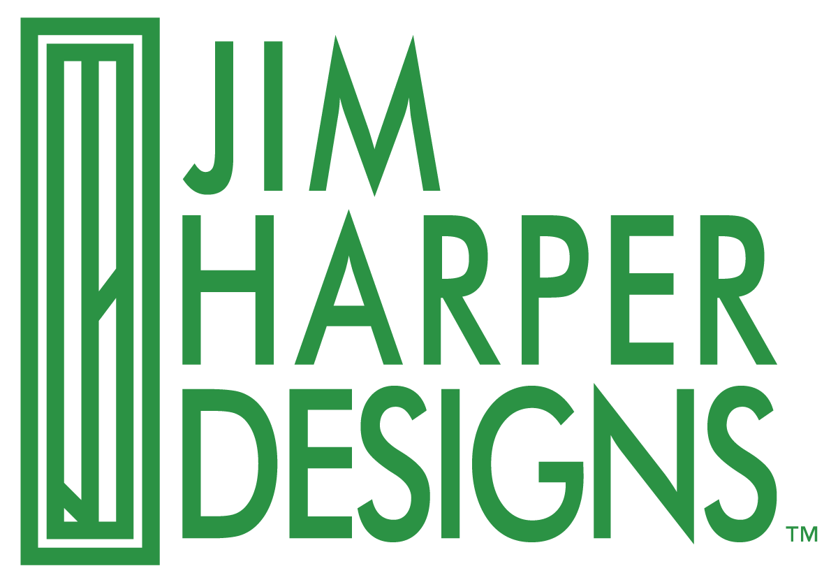 Jim Harper Designs